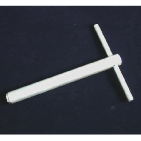 Coleman(コールマン) チェックバルブレンチUSAモデル用 413-9401 パーツ&メンテナンス用品