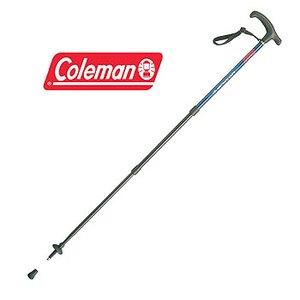 Coleman(コールマン) ステッキ TグリップM ブルー