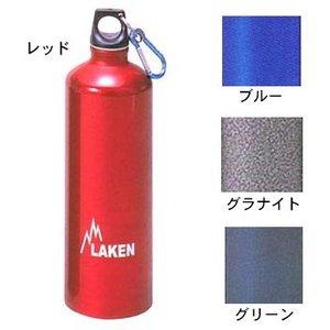 LAKEN(ラーケン)フツーラ1.0L