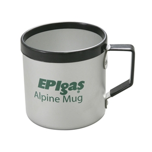 EPI(イーピーアイ) アルパインマグカップ C-5103
