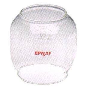 EPI(イーピーアイ) ランタンオートLFA-IIスペアグローブ・透明 A-6102