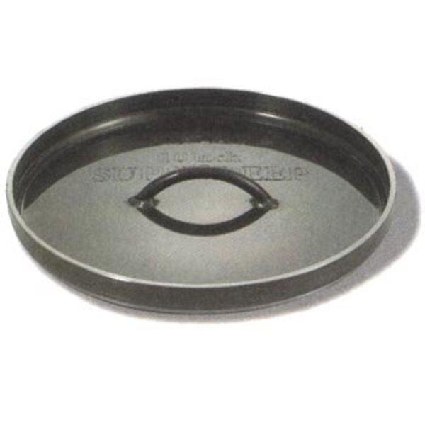 ユニフレーム(UNIFLAME) ダッチオーブン兼用蓋10インチ 721414 ダッチオーブン