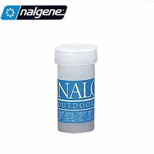 nalgene(ナルゲン) ふた付小物入れ18ml 91218