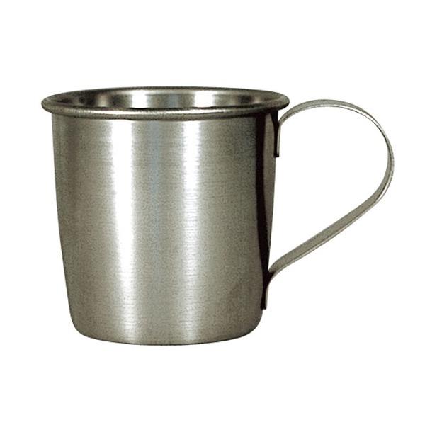 ベルモント(Belmont) チタン一口マグカップ 180ml BM-009 チタン製マグカップ