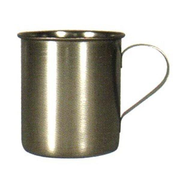 ベルモント(Belmont) チタンシングルマグ 300ml BM-011 チタン製マグカップ