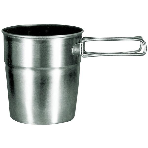 ベルモント(Belmont) チタンスタッキングシングルマグ 300ml BM-012 チタン製マグカップ