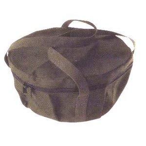 ビッグウイング オーブン用防水帆布ケース・12インチディープ用