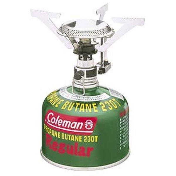 Coleman(コールマン) F-1パワーストーブ JCM-S106A ガス式