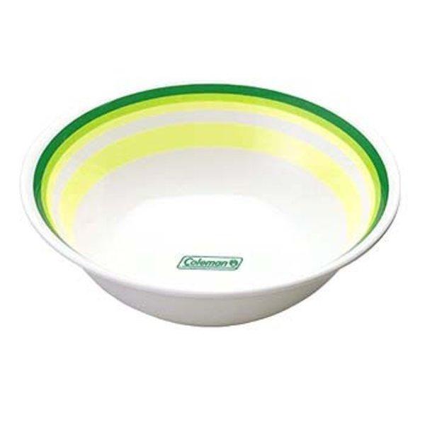 Coleman(コールマン) メラミンボウル 170-6470 メラミン&プラスティック製お皿