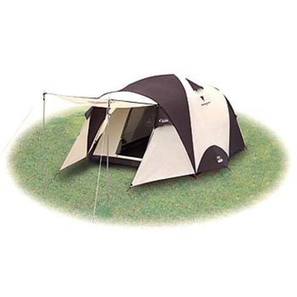 Coleman(コールマン) ウェザーマスターブリーズドームテント 170T7250J ファミリードームテント