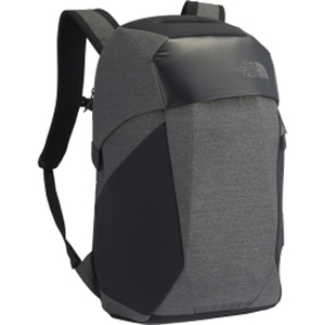 THE NORTH FACE(ザ・ノースフェイス) ACCESS PACK O2 NM71850 20~29L