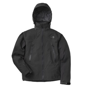 THE NORTH FACE(ザ・ノースフェイス) HYBRID IRON MASK JACKET NP15809