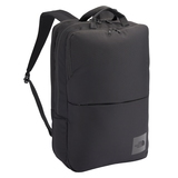 THE NORTH FACE(ザ・ノースフェイス) SHUTTLE DAYPACK NM81863 20~29L