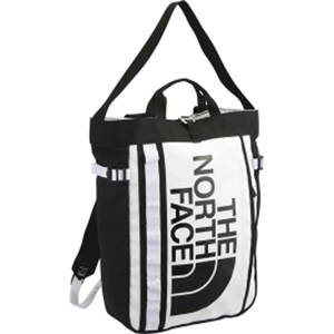 THE NORTH FACE(ザ・ノースフェイス) BC FUSE BOX TOTE NM81864
