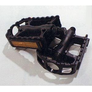 キャプテンスタッグ(CAPTAIN STAG) スポーツペダル