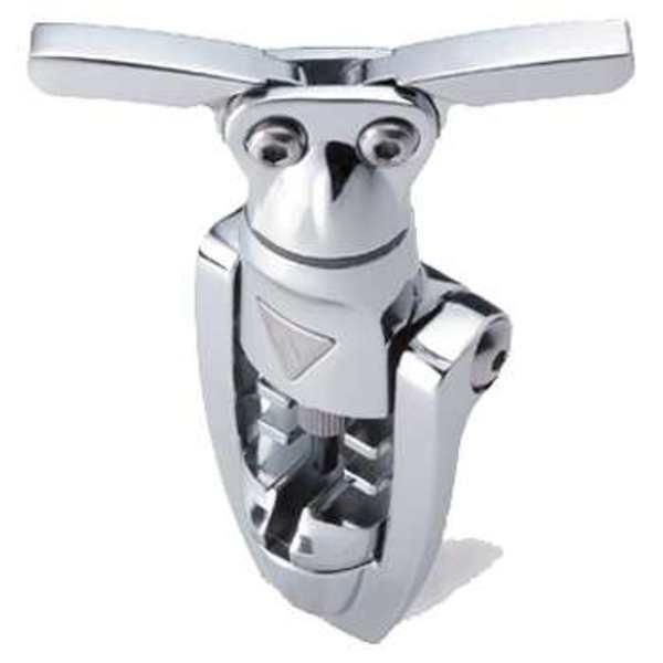 TOPEAK(トピーク) チェーンボットツール TOL128/TT2401 チェーンツール