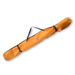 アウトドア&フィッシング ナチュラム【送料無料】ヒコ パドルバッグ K1 5本/210cm以下 色はお選びいただけません