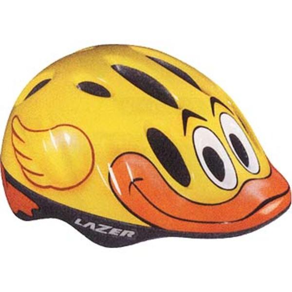 LAZER(レーザー) マックス(MAX) HMT21503 ヘルメット