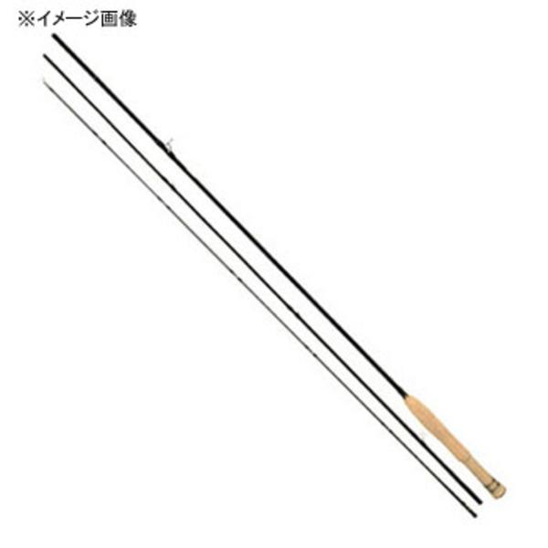 ダイワ(Daiwa) ロッホモア プログレッシブII LM-P2 F834-3 01494430 3ピース