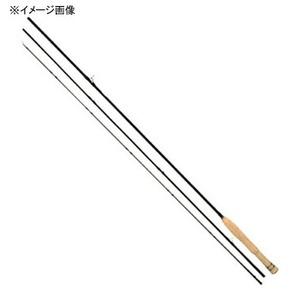 【送料無料】ダイワ(Daiwa) ロッホモア プログレッシブII LM-P2 F853-3LL 01494410