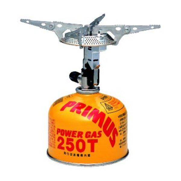 PRIMUS(プリムス) P-172 ハイパワーバーナー P-172 ガス式