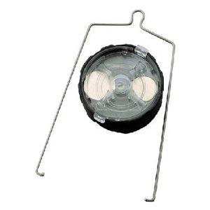 アウトドア&フィッシング ナチュラムUCO(ユーコ) LEDアップグレードキット 24689