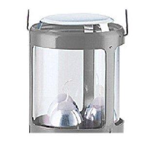 UCO(ユーコ) キャンドリア用替ガラス 24665 リペアパーツ