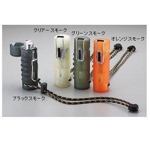 ウィンドミル(WIND MILL) クエスト W03-0001 ガスライター
