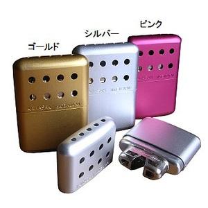 カワサキ(KAWASAKI) ポケットウォーマー KPW-210