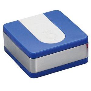 ウィンドミル(WIND MILL) WMXスクエア携帯灰皿 WA01-0003