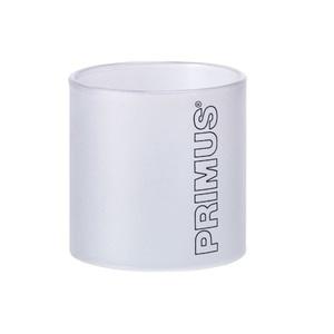 PRIMUS(プリムス) 2257・3257用フロストホヤ PP-811006 ランタングローブ(ホヤ)