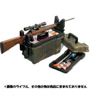 プラノ(PLANO)PLANO 1816−01 SHOOTER'S CASE