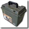プラノ(PLANO) PLANO 1812−10 MAGNUM FIELD BOX