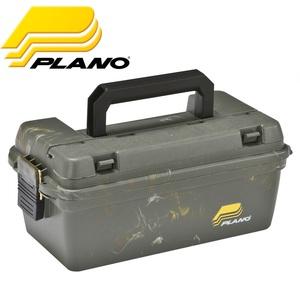 プラノ(PLANO) FIELD BOX S(フィールドボックス) 簡易防水 1412-00 両開きタイプ