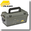 PLANO 1412-00 FIELD BOX SHELL CASE
