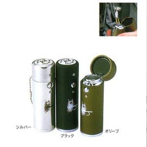 パズデザイン パフボトル ZAC-848 アクセサリー・ツール