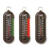 C&Fデザイン CFA-100/BK スリーインワンサーモ CFA-100/BK アクセサリー・ツール