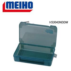 メイホウ(MEIHO) 明邦 VS3043NDDM VS-3043NDDN