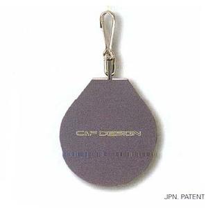 C&Fデザイン CFA-30 ルビーセルフライドライヤー CFA-30 アクセサリー・ツール