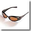 サイトマスター(Sight Master) SMG−21 サイトマスターキッズ