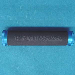 KAMIWAZA(カミワザ) デュアル PEスティック