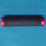 KAMIWAZA(カミワザ) デュアル PEスティック 結束ツール
