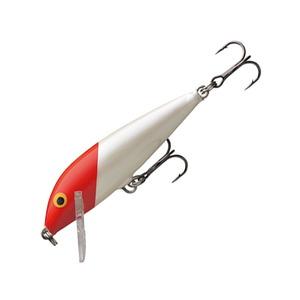 Rapala(ラパラ) カウントダウン CD-5