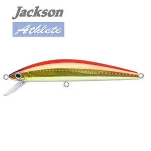 ジャクソン(Jackson) アスリート ミノー 9S