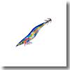 プレミアムアオリーQ 3.0 マリン