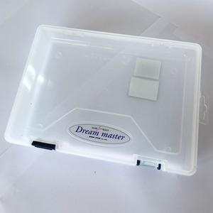 リングスター(RING STAR) ドリームマスター DM-1500F DM-1500F
