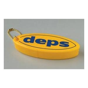 デプス(Deps)キーフローター