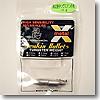 カンジインターナショナル(Kanji International) X−metal バレットシンカー