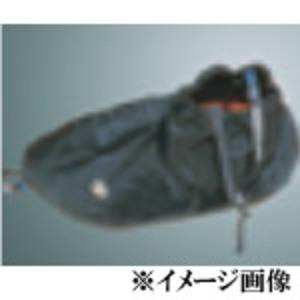 フジタカヌー(FUJITA CANOE) スプレースカート(アルピナ2用 :1人乗艇用) スプレースカート&カバー