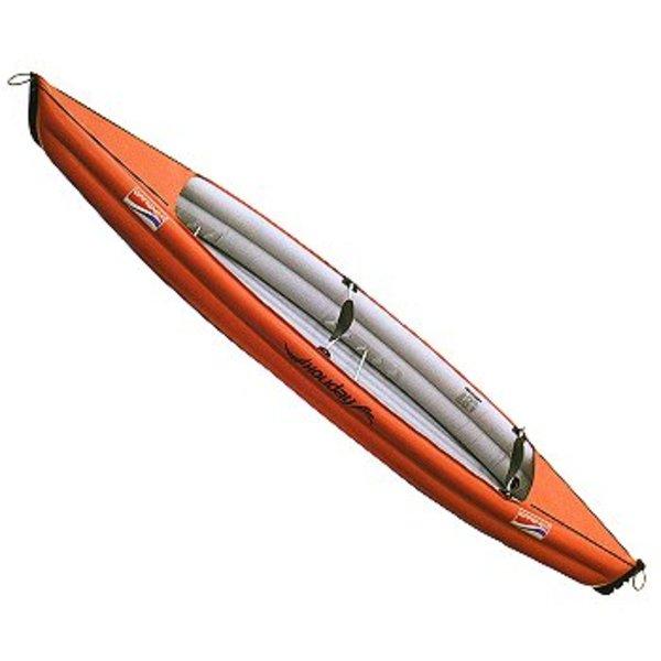 グラブナー ホリデー2 4620163454 レクリエーション艇